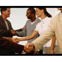 7 kỹ năng làm trưởng phòng nhân sự đích thực